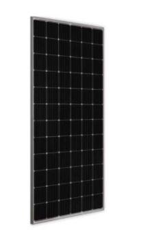 JA SOLAR 385W TS4