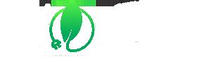 proservi logo